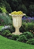 Henri Studios Chatsworth Tulip Urn