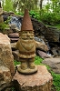 Henri Studios Ziggy the Gnome