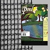 Dewitt Deluxe Black Pond Netting 10' x 12'