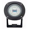 Oase Lunaqua 10 LED Light - 10 Watts