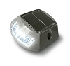 SolaRight Lighting LED Surface Mounting Lights - YHYS-3