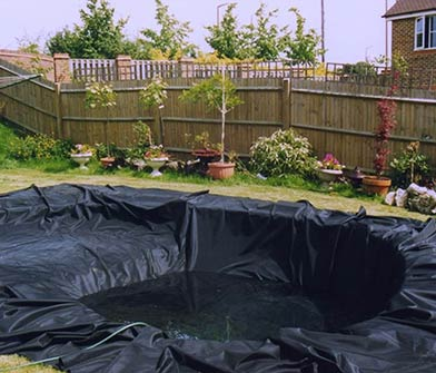 How To Build A Koi Pond A Prep Guide For Beginners