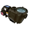 Performance Pro Artesian 2 Pump High Flow A2-1/2-HF - 7380 GPH - No Cord