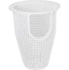 Performance Pro Strainer Basket