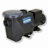 Sequence Primer Champion Pump 3700PRM21 - 3700 GPH