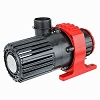 Alpine Eco-Twist 5300 Pump With Controller - 5300 GPH