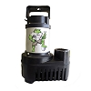 Anjon Big Frog Eco-Drive Pumps