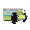 AquascapePRO Pond Pump 3000 - 2900 GPH