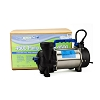 AquascapePRO Pond Pump 4500 - 4500 GPH
