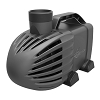 Aquascape EcoWave 2000 Pump - 2020 GPH