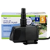 Aquascape Ultra 400 Pump - 370 gph
