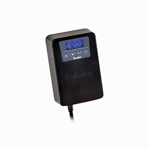 Atlantic TidalWave 3 Variable Speed Control