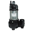 Matala Geyser Max-Flow Pumps