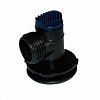 Oase Aquarius Universal 180 Pump Replacement Intake Assembly