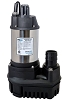 Pondmaster Proline 1/6 HP High-FLow - 1860 GPH