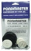 Pondmaster Diaphragm Kit - AP 40