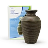 AquaScape Amphora Vase Fountain