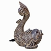 Oase Antique Koi Spitter