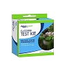 Aquascapes IonGen Copper Test Strips - 25 Strips