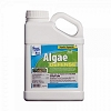 AirMax Pond Logic Algae Defense - 1 Gal.