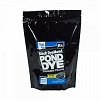 AirMax Pond Logic Pond Dye Black Dyemond Packets - 2  Packets