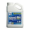 AirMax Pond Logic Pond Dye Plus Nature's Blue  1 Gal.