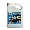 AirMax Pond Logic Pond Dye Plus Twilight Blue 1 Gal.