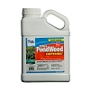 AirMax Ultra Pond Weed Defense - 1 Gal.