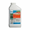 AirMax Ultra Pond Weed Defense - 32 oz.