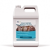 AquaScape Cold Water Beneficial Bacteria - 1 Gal.