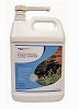 AquaScape Pro Cold Water Beneficial Bacteria - 1 Gal.