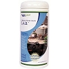 Aquascape SAB Stream and Pond Cleaner - 1.1 lbs.