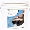 Aquascape SAB Stream and Pond Cleaner - 7 lbs.