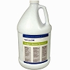 Aquascape Pro Sludge and Filter Cleaner - 1 Gal.