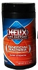 Helix Super Strength Beneficial Bacteria