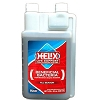Helix Beneficial Bacteria - Liquid