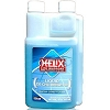 Helix Dechlorinator Water Conditioner