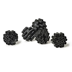 Atlantic Bio Balls - 150 Pieces