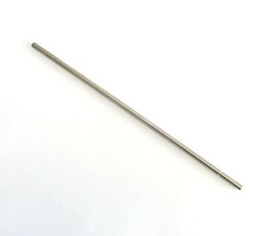 OASE Filtoclear 1600 - 3000 Cleaning Rod