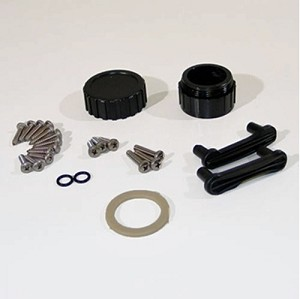 OASE Filtoclear 800 - 4000 Spare Parts / Bolts Kit