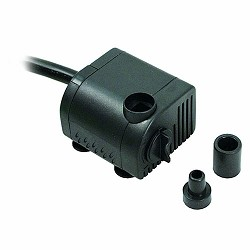 Aquascape DP 40 Statuary and Fountain Pump - 70 GPH