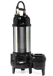 Little Giant WGFP-200 Water Feature Pump - 16000 GPH
