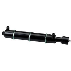Pondmaster UV Clarifier 40 Watt