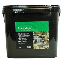 Crystal Clear Clarity Max - 25 lbs.