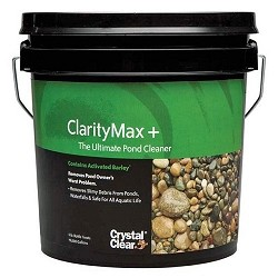 Crystal Clear Clarity Max - 6 lbs.