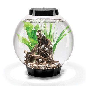 Oase biOrb Classic 15 LED Set - Black Kelp Forest