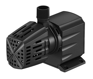 Atlantic MD550 TidalWave Magnetic Drive Pumps - 650 GPH