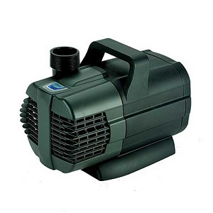 Oase Waterfall Pump 3700