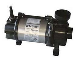 Tsurumi 5PL Pump - 5100 GPH