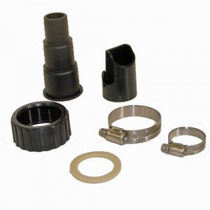 OASE Bitron 18/24  Intake Connection Kit